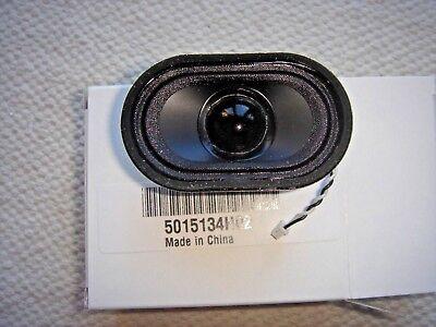 Motorola 5015134h02 Xpr4350 Xpr4550 Internal Speaker Free Shipping