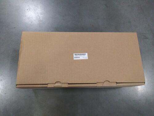 *NEW* Genuine HP RM1-6405 LaserJet P2035 P2055 Fuser Assembly (True HP Brand)