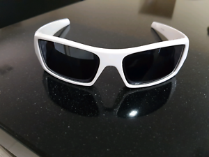 Oakley Sunglasses Northfield Port Adelaide Area Preview