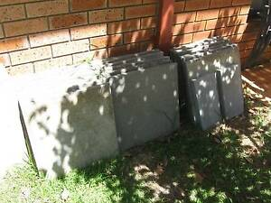 Concrete Slabs Noranda Bayswater Area Preview