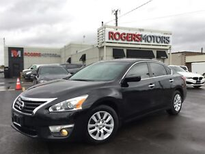 2013 Nissan Altima S - BLUETOOTH - POWER PKG