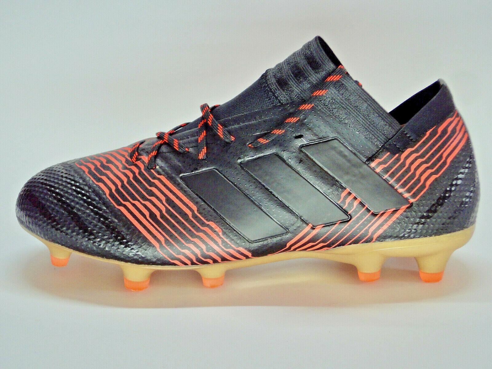 Adidas 17 Fussballschuhe Test Vergleich +++ Adidas 17