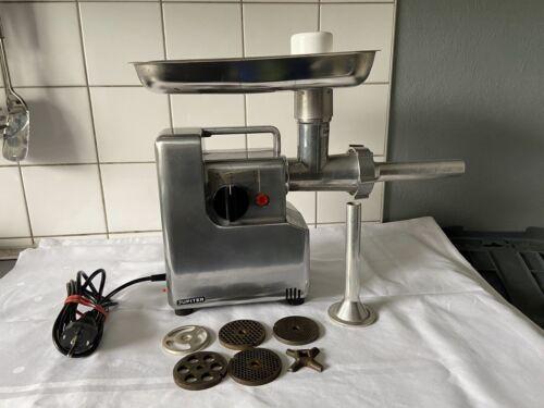 Jupiter Küchenmaschine Ersatzteile 2021