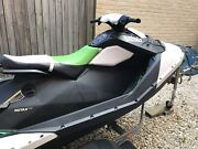 Swap / Trade for large cruiser bike North Lakes Pine Rivers Area Preview