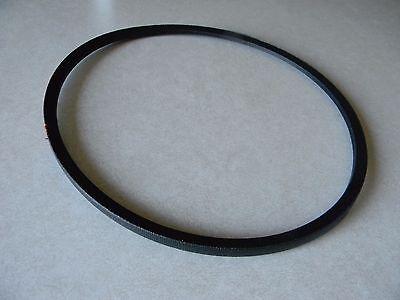 Powermatic 53 Jointer Drive Belt 11-18