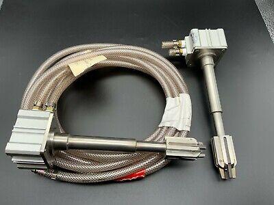 Hydraulic Sleeve Crimp Tool Expander