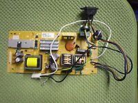 NEW AC Power Adapter For Samsung SC-D6550 SC-D80 SCD86 SC-D86 SC-DX205 SCHMX10C