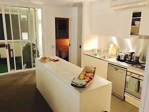 Bondi beach bedroom for short term stay. Bondi Beach Eastern Suburbs Preview