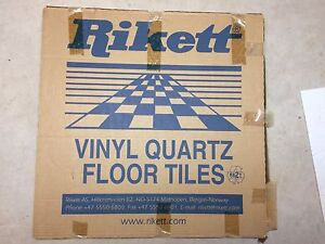 Floor tiles 2ftx2ft- still in boxes - 160 square ft Kitchener / Waterloo Kitchener Area image 1