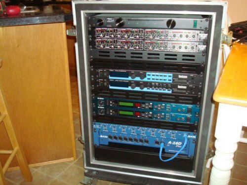 Yamaha SPX 2000 Effect Processor