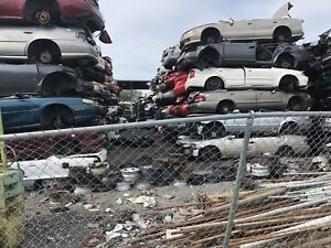 $$$$Scrap vehicles wanted$$$$$