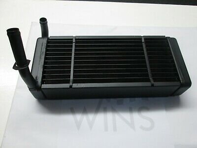 ROVER P6 HEATER MATRIX - NEW - UK MADE