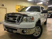 2008 Ford F-150 XLT Annual Clearance Sale! Windsor Region Ontario Preview