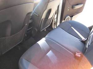2007 Mercedes-Benz B200 Hatchback AUTO SUNROOF 100,000 KLMS Heidelberg Heights Banyule Area Preview