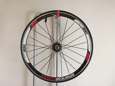 New Tranz X MTB Road Bicycle Bike Hex Bolt Long Wheel Skewers F/&R Set Green