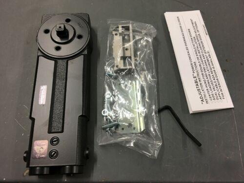 Global Door Controls TC7011LP Imperial Tc7000 Series Overhead Concealed Closer