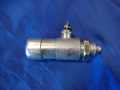 New 8n Naa Jubilee 600 601 800 801 900 901 2000 4000 Ford Tractor Starter Switch