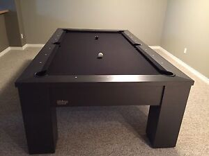 Pool Table Kijiji In Ontario Buy Sell Save With Canadas - Pool table repair costs