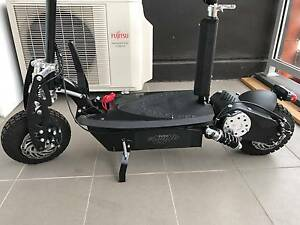 1000W Electric Scooter for sale - Parramatta CBD Parramatta Parramatta Area Preview