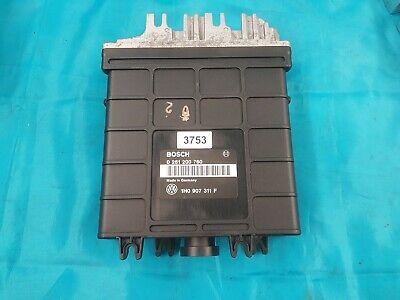 Digitale Power Control (Original Golf 3 Vento  Motor ECU Steuergerät  Motorsteuergerät 0261200760)