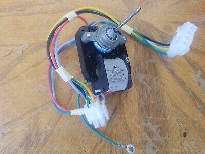 Refrigerator Evaporator motor 241854301, 5303918549