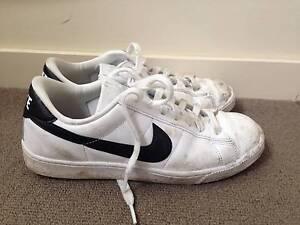 Nike Court Royale Shoe Albert Park Port Phillip Preview