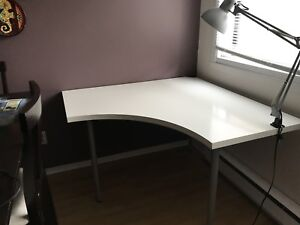 Ikea table vika kijiji in greater montréal buy sell