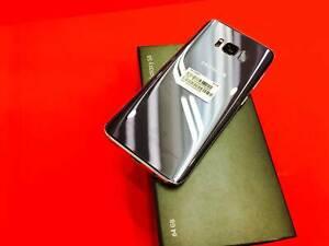 Samsung S8 ( Au Stock and Warranty)