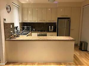 Kitchen cabinets and granite benchtop / splashback Norwood Norwood Area Preview