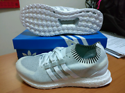 Adidas EQT Support PK Ultra Boost Vintage White BB1242 US10 Sydney City Inner Sydney Preview