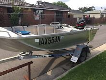 Boat for sale Adamstown Newcastle Area Preview