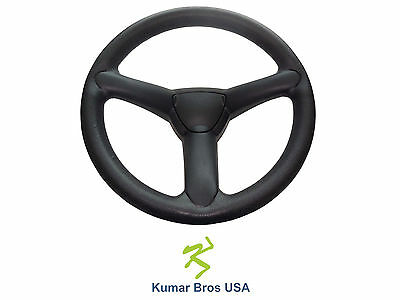 New John Deere Steering Wheel CS UTILITY GATOR CX UTILITY GATOR