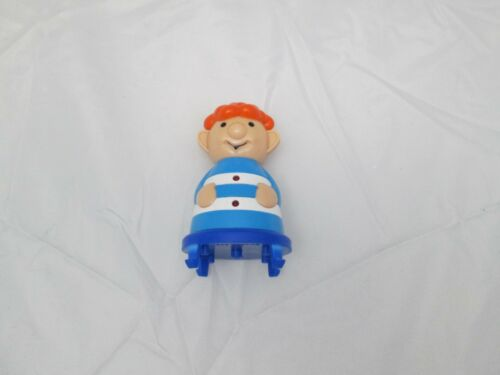 Evenflo Exersaucer Toy Replacement Part: Person Toy