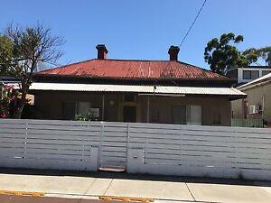 4x1 Urban Gem in Perth Area Perth Perth City Area Preview