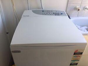 Washing  machine Beeliar Cockburn Area Preview