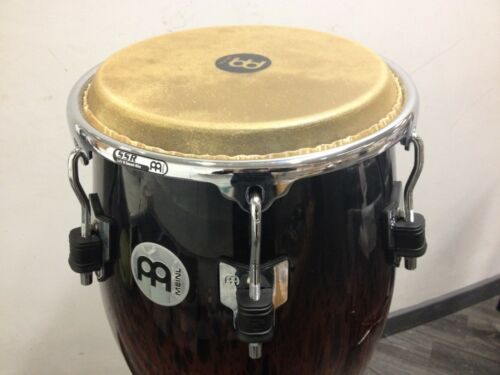 Meinl MP1134 Professional Series Drum (9063541)