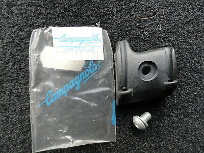 NIP. NOS Campagnolo Bottom Bracket Dual Gear Wire Cable Guide