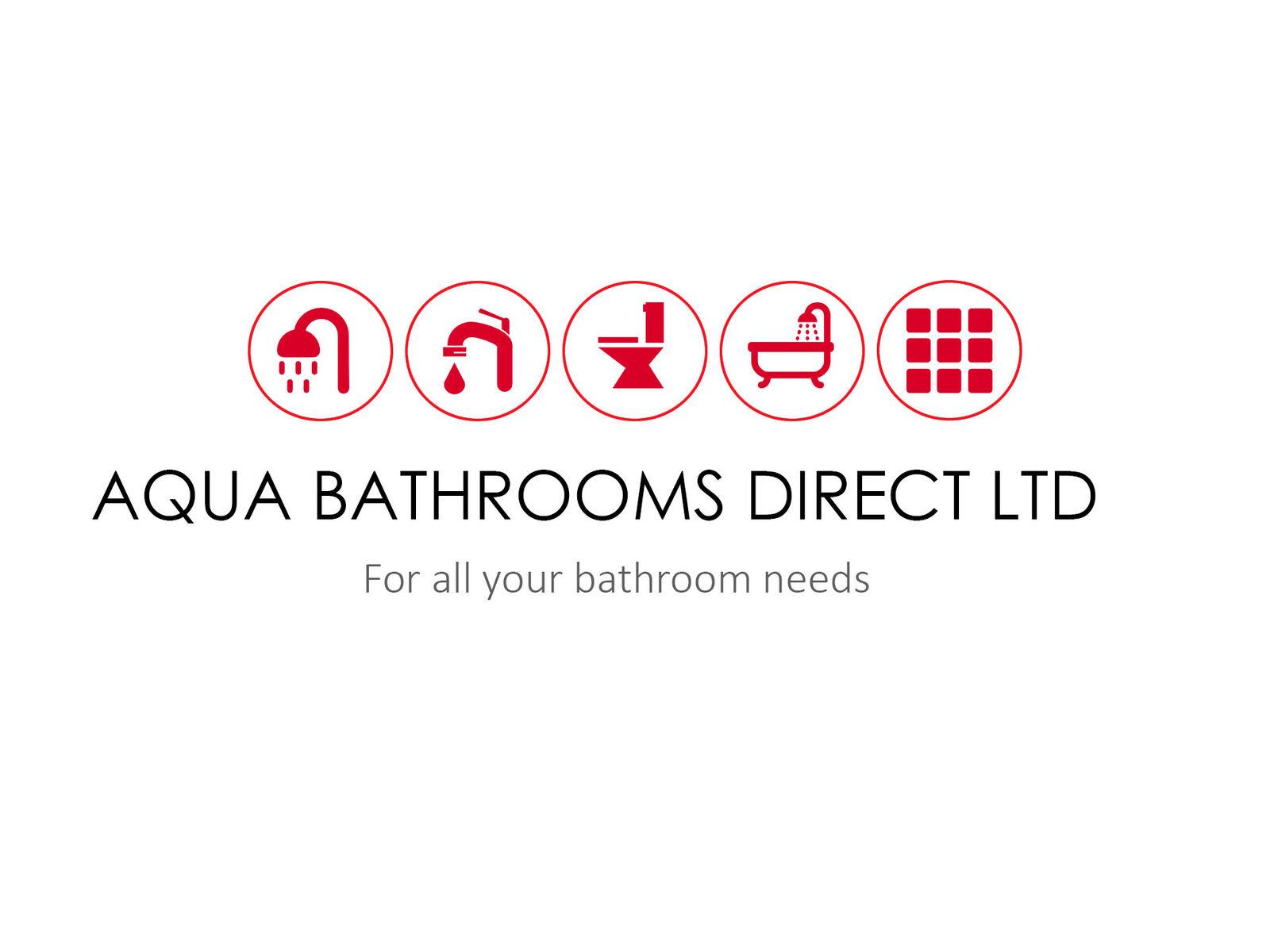 Aqua Bathrooms Direct Ltd