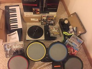 PlayStation 3 plus many extras