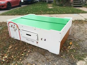free toy table