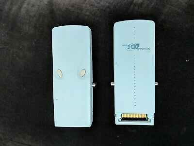 Gendex Panoramic Sensors