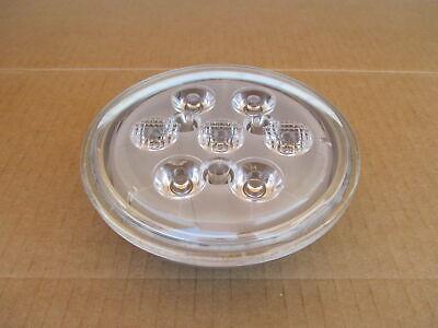 Led Hi-lo Headlight For Allis Chalmers Light 160 170 175 180 185 190 190xt