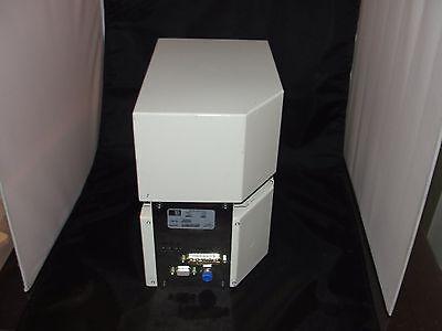 Brooks Automation 145843 Robot Wafer Pre Aligner
