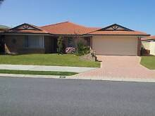 House for rent in Kinross Kinross Joondalup Area Preview