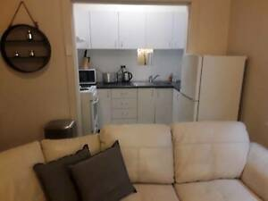 2 Bedroom Apartment (Lease Takeover)