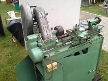 Myford Metal Centre Lathe Diddillibah Maroochydore Area Preview