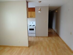 One Bedroom Second Floor Apartment For Rent