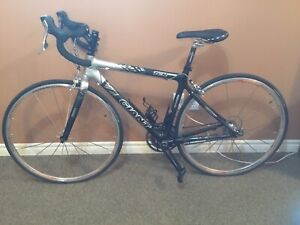 a0eb1f64bab Giant Tcr | New and Used Bikes for Sale Near Me in Ontario | Kijiji ...