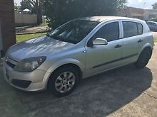 2005 Holden Astra swap Toukley Wyong Area Preview