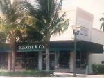Kientzy & Co Inc